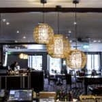 Waterview Dining Room Sydney