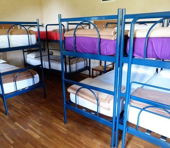 Hostel Tips