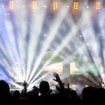 Best Party Spots in Europe