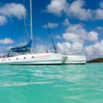 World's Top Yacht Charter Destinations