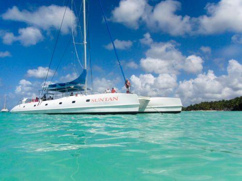 World's Top Yacht Charter Destinations