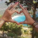 Turkey Wellness Retreats