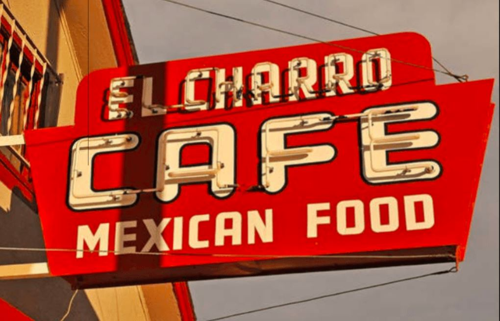 Alamosa Mexican Cafe