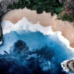 Best Bali Beaches