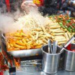local food markets