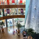 Guide to Shopping in Dubai