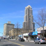 New Rochelle Things To Do
