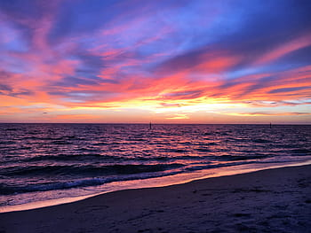 St. Pete Beach Sunset