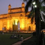 Mumbai Historic Sites