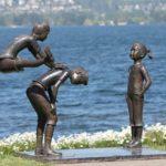 Kirkland Park Seattle