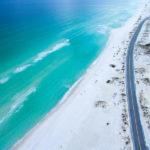 Seaside Bays 30A Florida