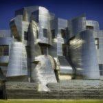 Weisman Art Museum Minneapolis