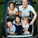 Money Saving Family Vacation Tips