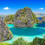 Philippines Mountain Treks