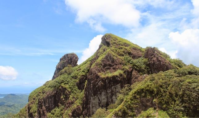 Pico De Loro Philippines