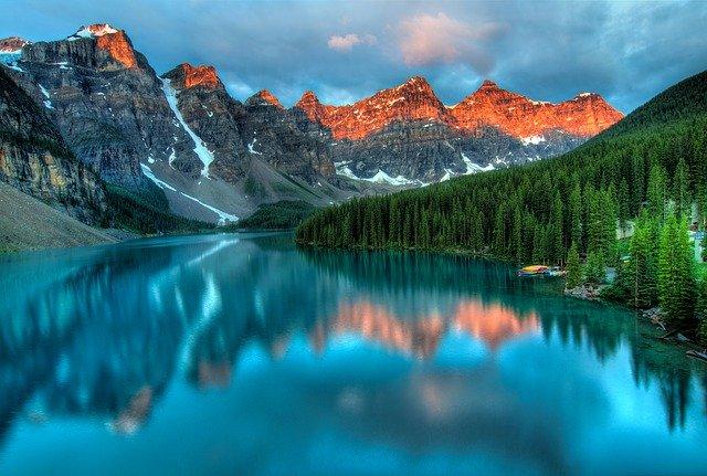 Canada Travel Tips