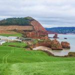 Reasons to Visit Devon England