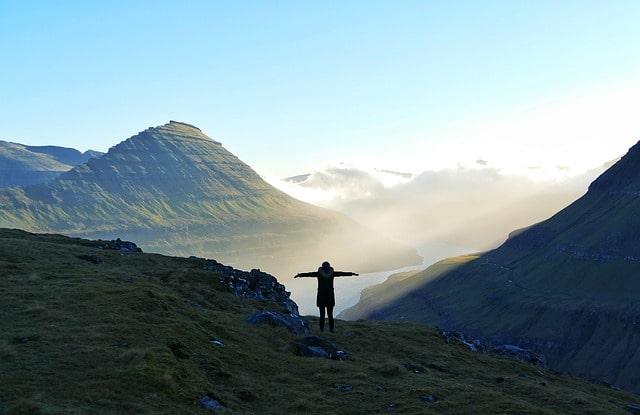 Faroe Islands Hiking Tips