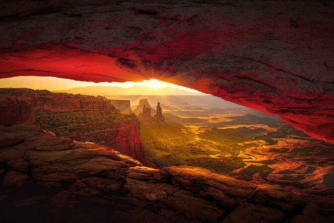 Grand Canyon Travel Tips
