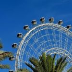 Orlando Ferris Wheel