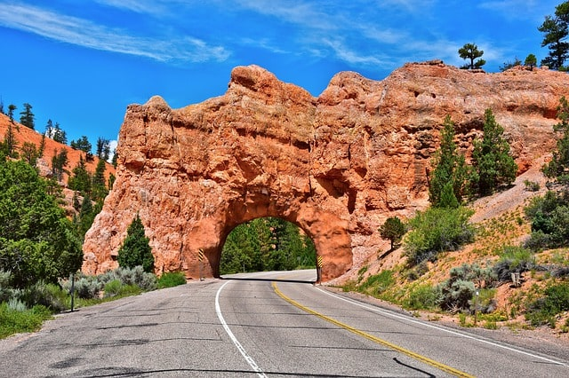 Bryce Canyon Travel Tips
