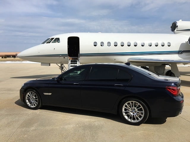 Private Jet Travel Tips