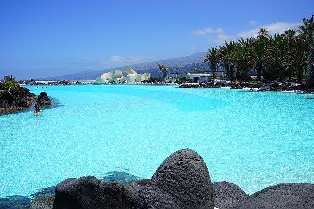Tenerife Spain Travel Tips
