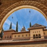 Top Spain Travel Tips