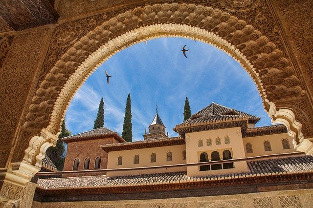 Top Spain Travel Tips