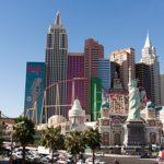 Big Apple Coast Las Vegas