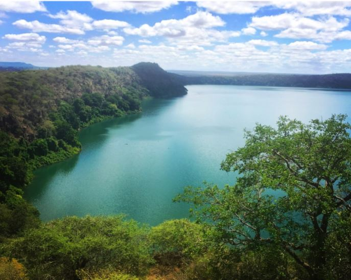 Moshi Tanzania Travel Tips