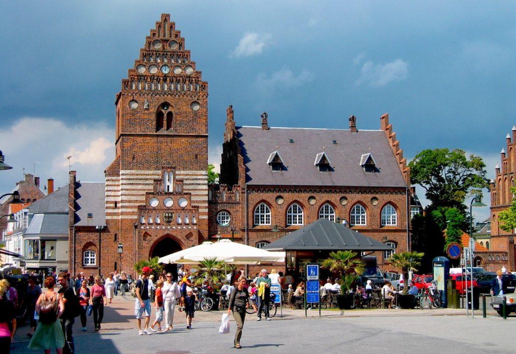 Roskilde Travel Tips