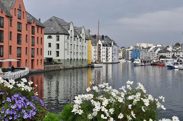 Bergen Travel Tips