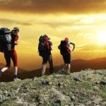Colorado Hiking Tips