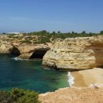 Top Hikes Portugal