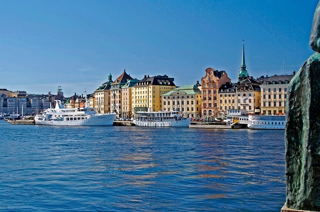 Stockholm Travel Tips