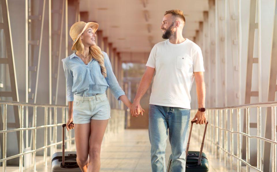Reno Travel Tips