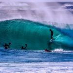 Top Surf Beaches Australia
