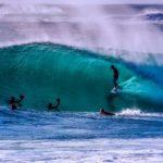 Top Surf Beaches Australia