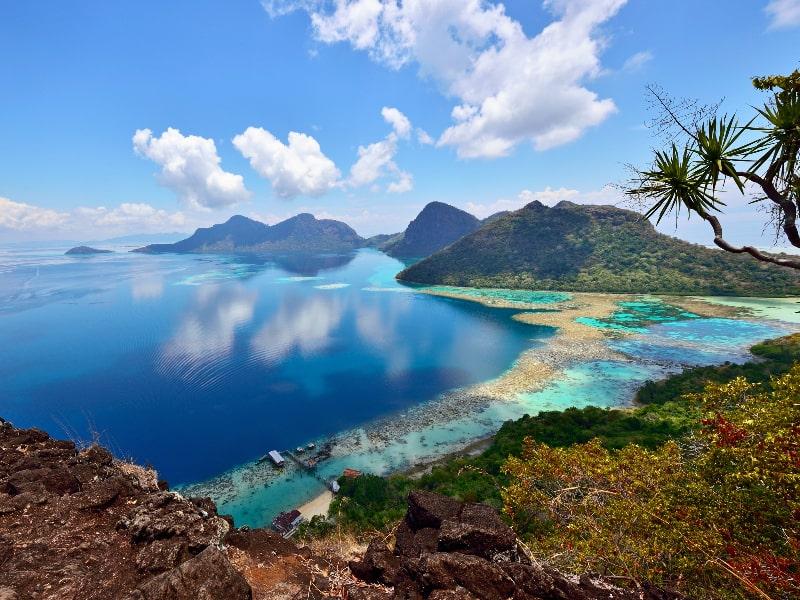 Borneo Malaysia Travel Tips