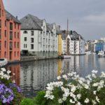 Bergen Top Activities