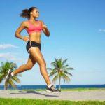 Southern Marathon Races