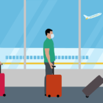 Covid 19 travel tips