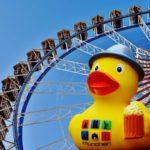 Munich Travel Tips