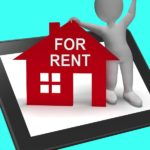 Short Term Rental Tips