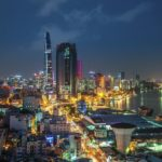 Ho CHi Minh City Travel Tips