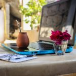 Spanish Speaking Digital Nomads