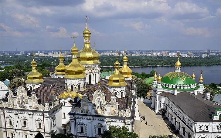 Kiev Travel Tips