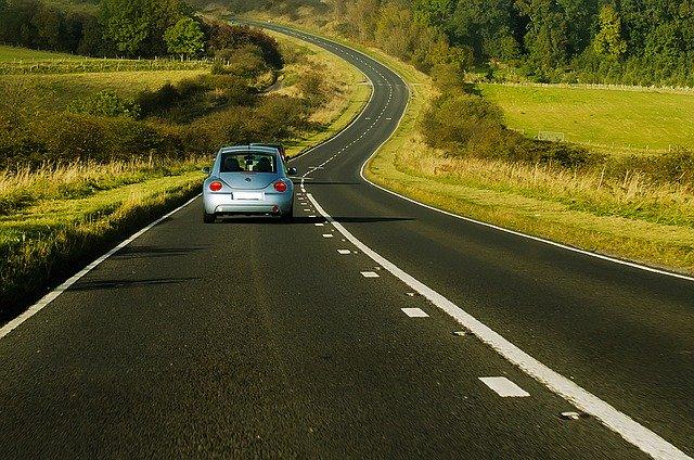 UK Rental Car Tips