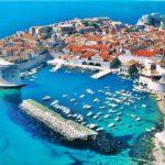 Croatia Travel Tips